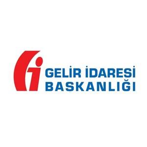 İstanbul Vergi Daireleri