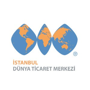 İstanbul DTM